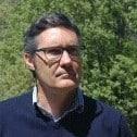 Alfonso Rodríguez maroto