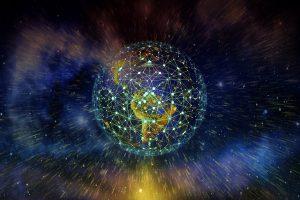 Desarrollo tecnológico y social
