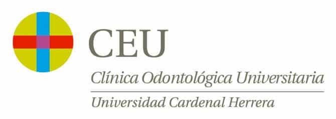 Clinica_Odontologica_Universitaria_CEU_Cardenal_Herrera