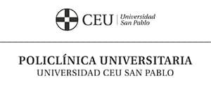 Clinica_Odontologica_Universitaria_CEU_San_Pablo