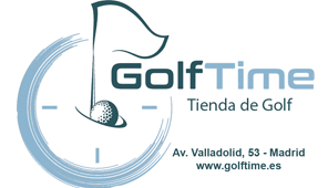 Golf_Time