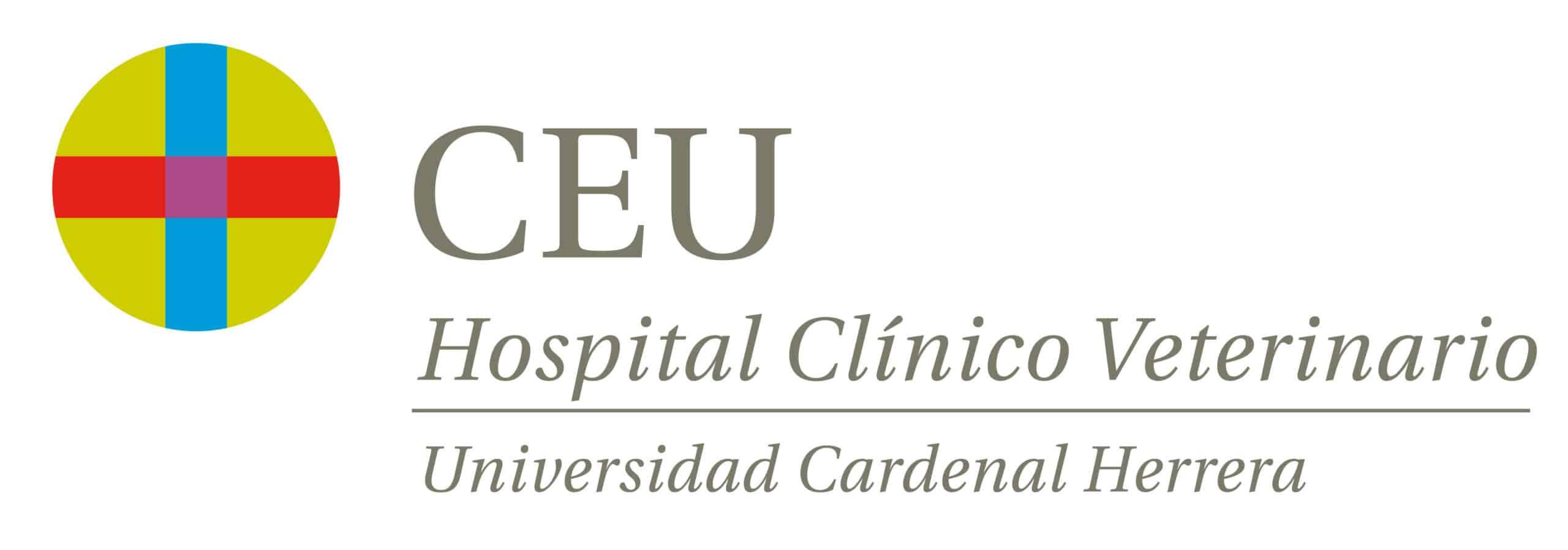 Hospital_Clinico_Veterinario_CEU_Cardenal_Herrera