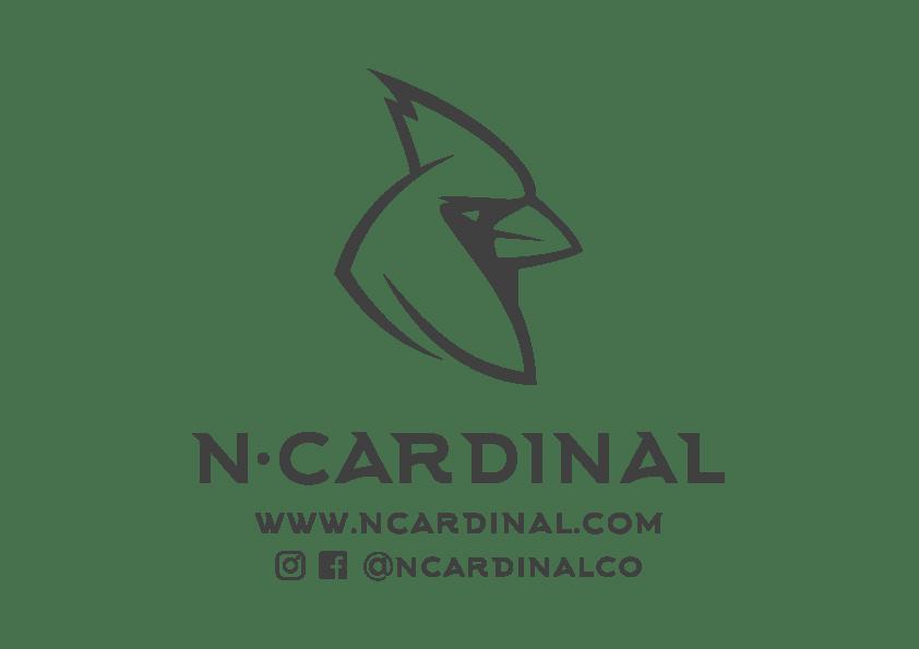 N_Cardinal