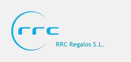 RRC_regalos