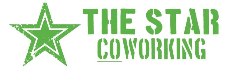 The_Star_Coworking
