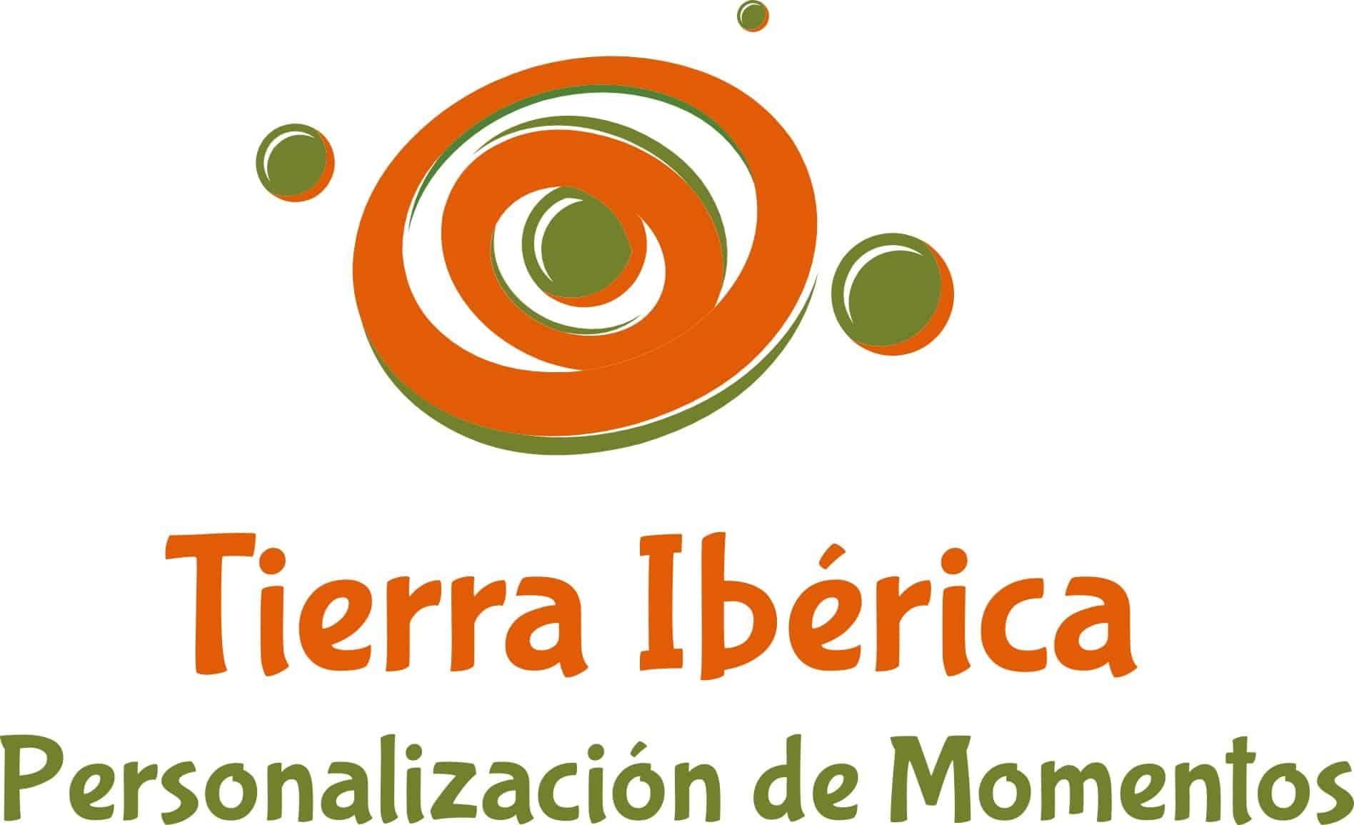 Tierra_Iberica