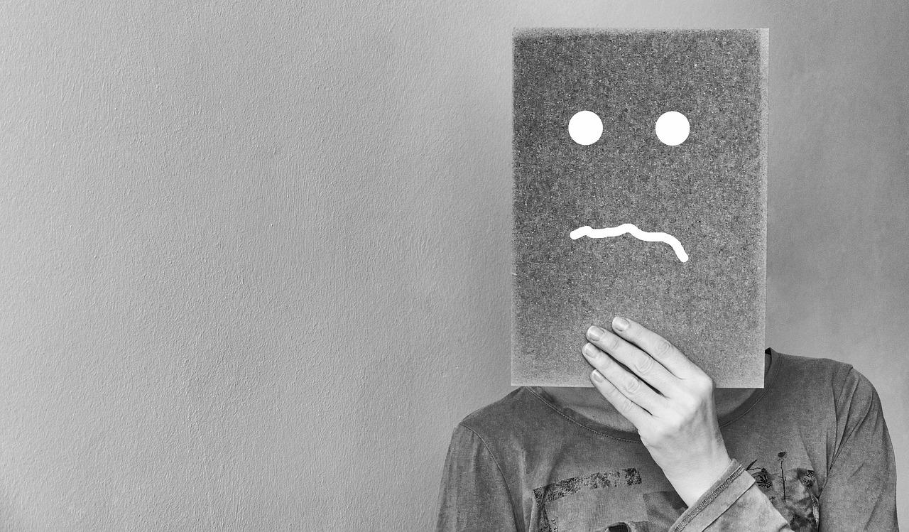 Emociones aprendizaje