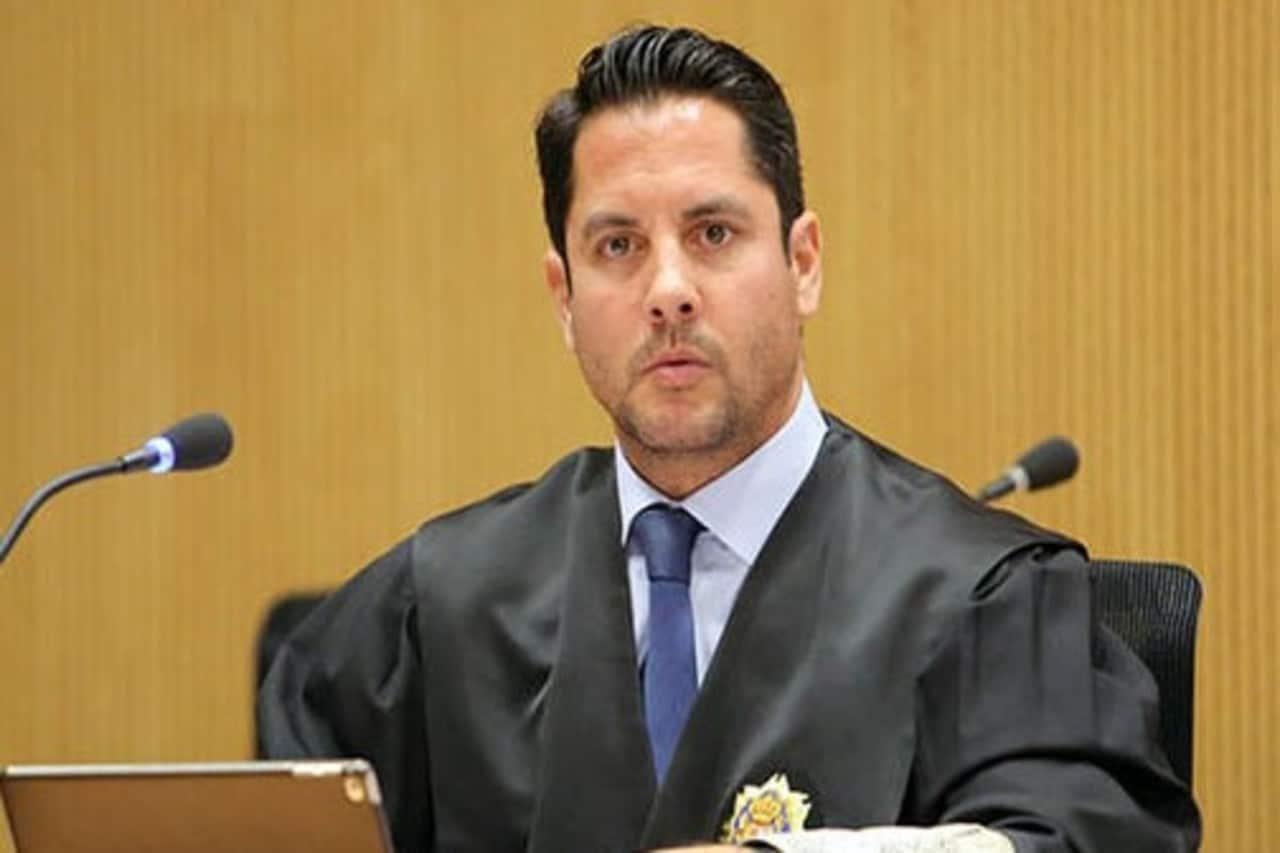 Javier Ródenas
