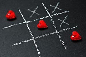 Negociar emociones