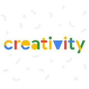 Creatividad Google Lions Cannes