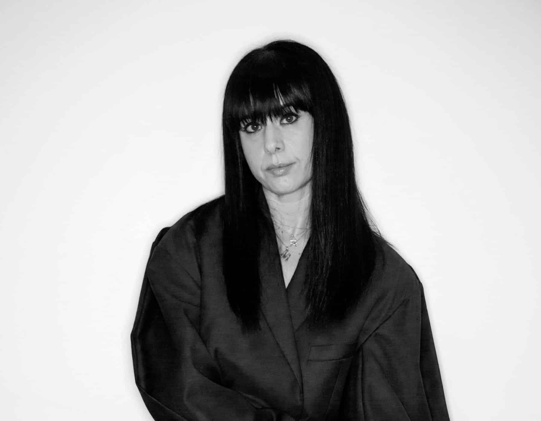 Marta Hurtado de Mendoza