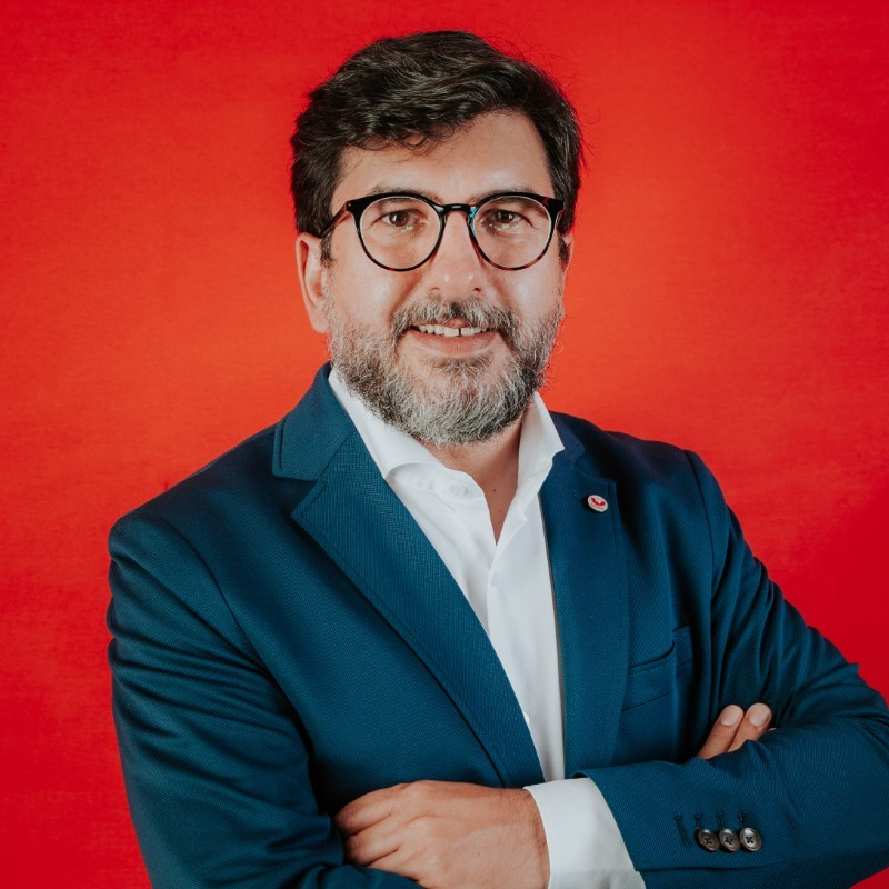 Álvaro Elúa