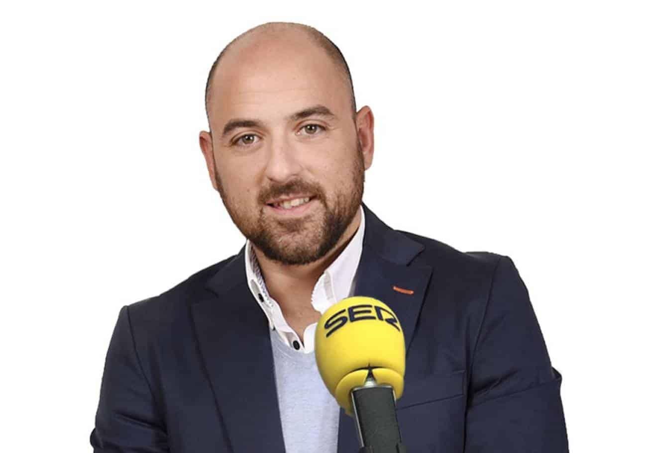 Fran Guaita