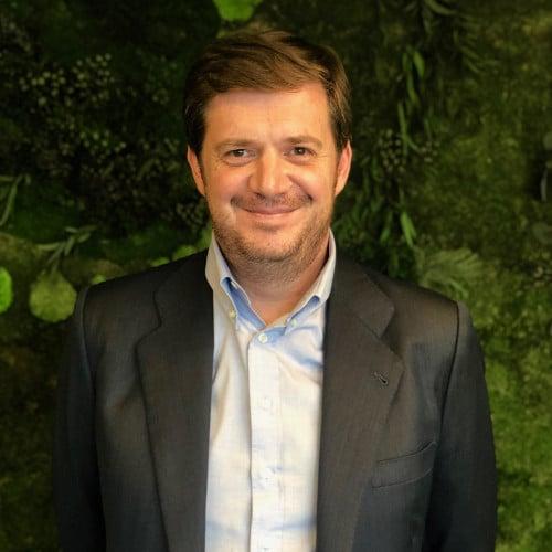 Ignacio Vallés