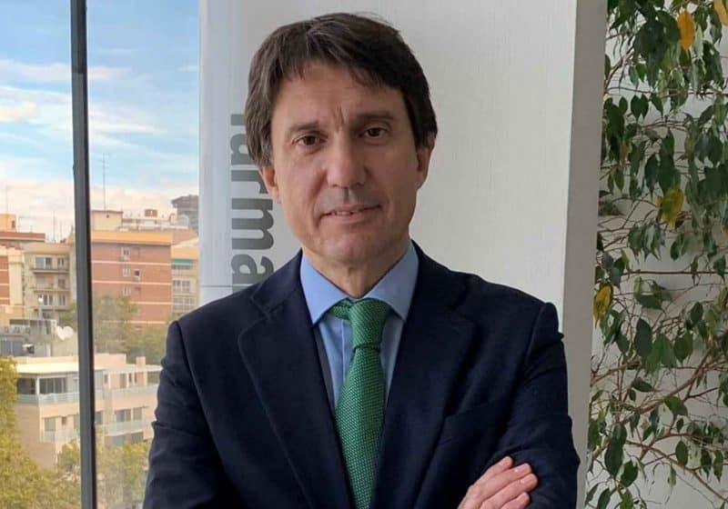 Juan Lopez Belmonte Encina