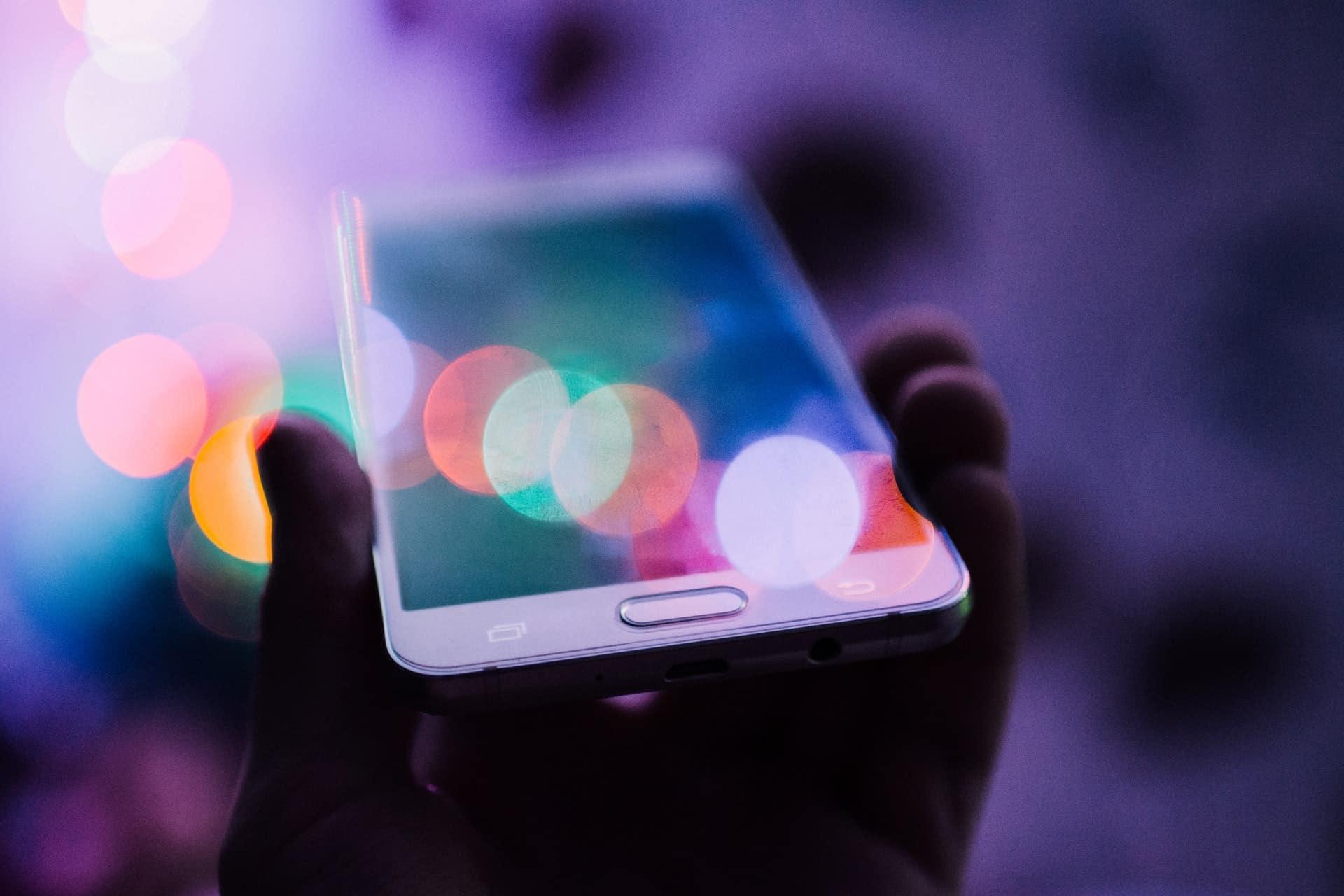 hiperconectividad digital